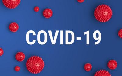 Crise du Covid-19 : anticipez la réouverture de votre commerce en mettant en place le protocole renforcé imposé par le Gouvernement