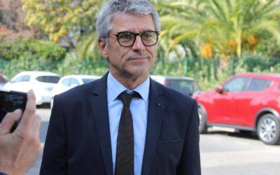 Relance économique : le Préfet des Alpes-Maritimes autorise les commerces de détail du département à ouvrir certains dimanches.