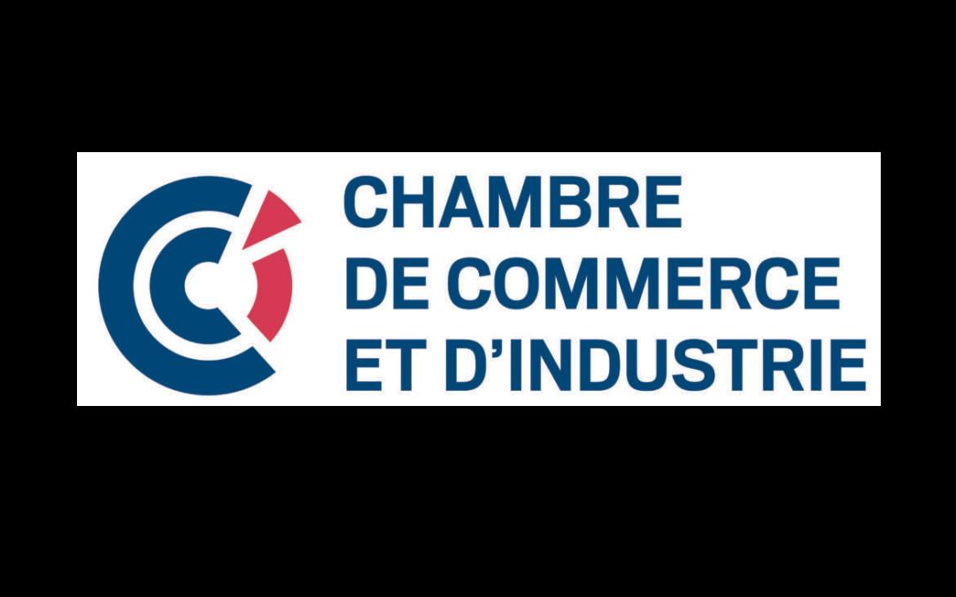 La CCI Côte d'Azur lance un programme Coach Commerce pour moderniser son point de vente et préparer la relance